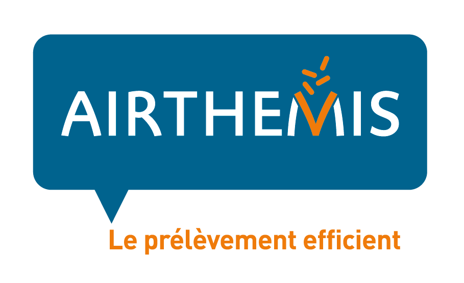 AIRTHEMIS